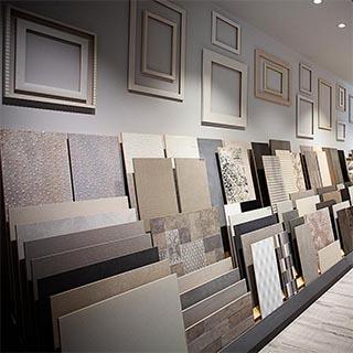Home armonie design arredamenti for Armonie d arredo