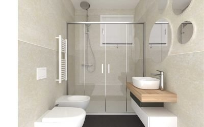 Coming Soon #01 – Ambienti Bagno